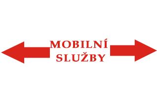 Mobilität